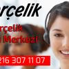 Arçelik Kadıköy Servisi Hızlı Hizmet Veriyor
