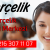 Üsküdar Arçelik Servisi Ultra Hızlı