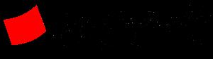 logo-arcelik